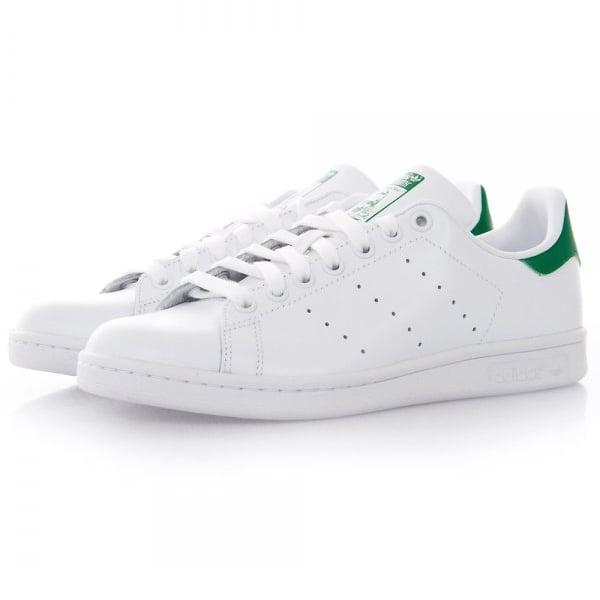 adidas stan smith wiki vaticanrentapartment.it