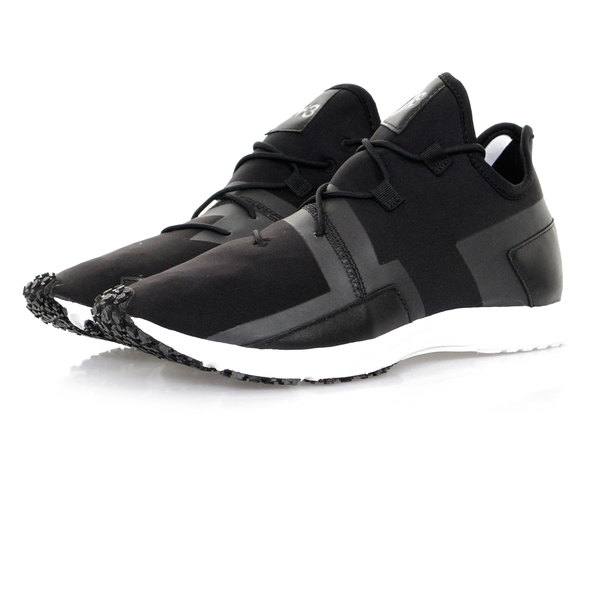 585c5f76895a Buy adidas y3 mens shoes   OFF62% Discounted