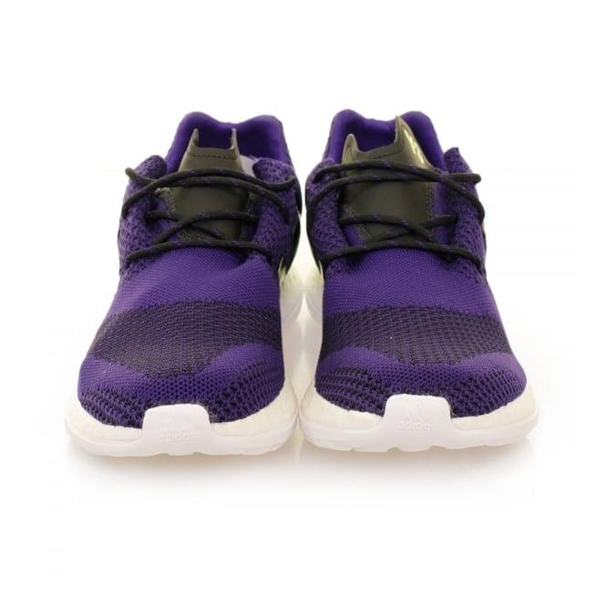 73ceb9e633bb6 buy adidas y3 purple
