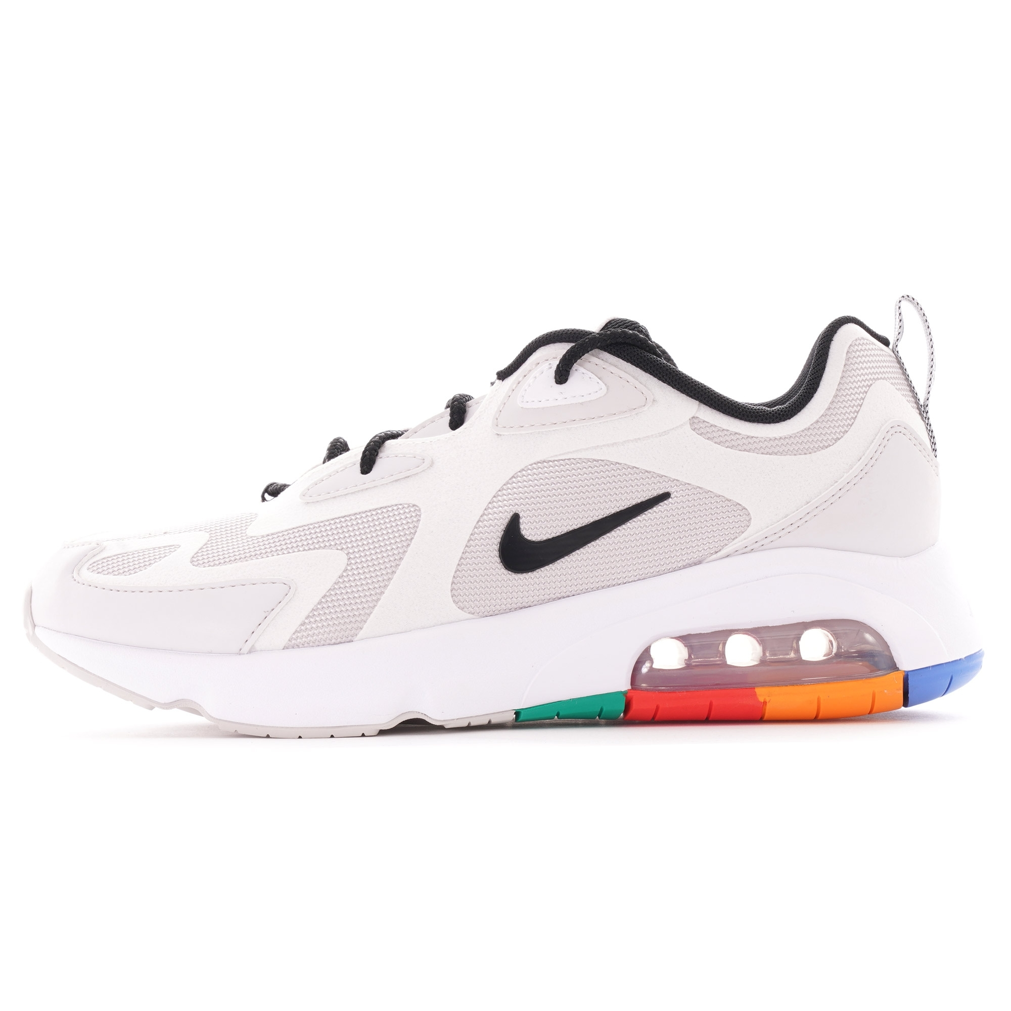 Nike Air Max 200 Shoes Sale Online at Cheap UK Prices