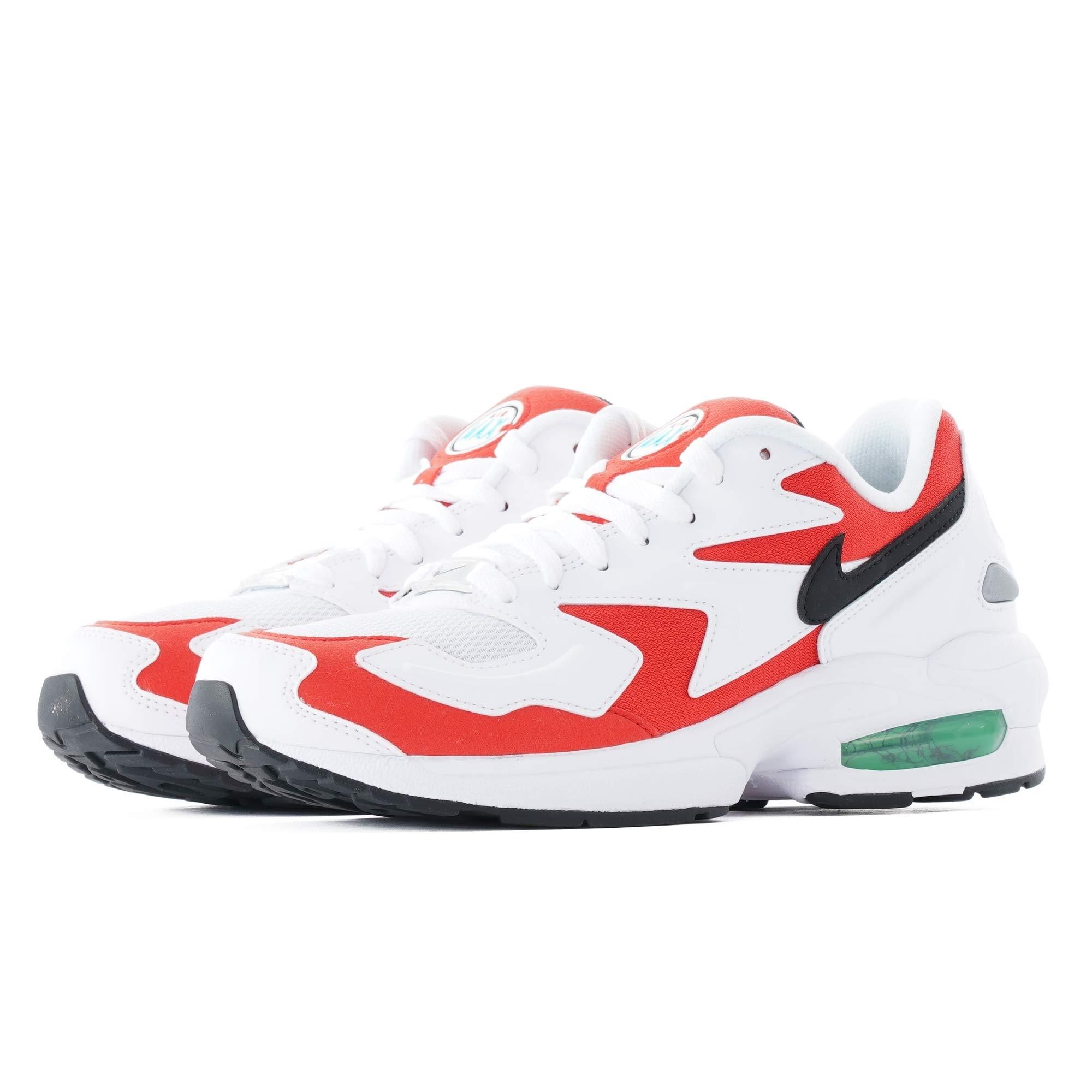 Nike Air Max 2 Light OG