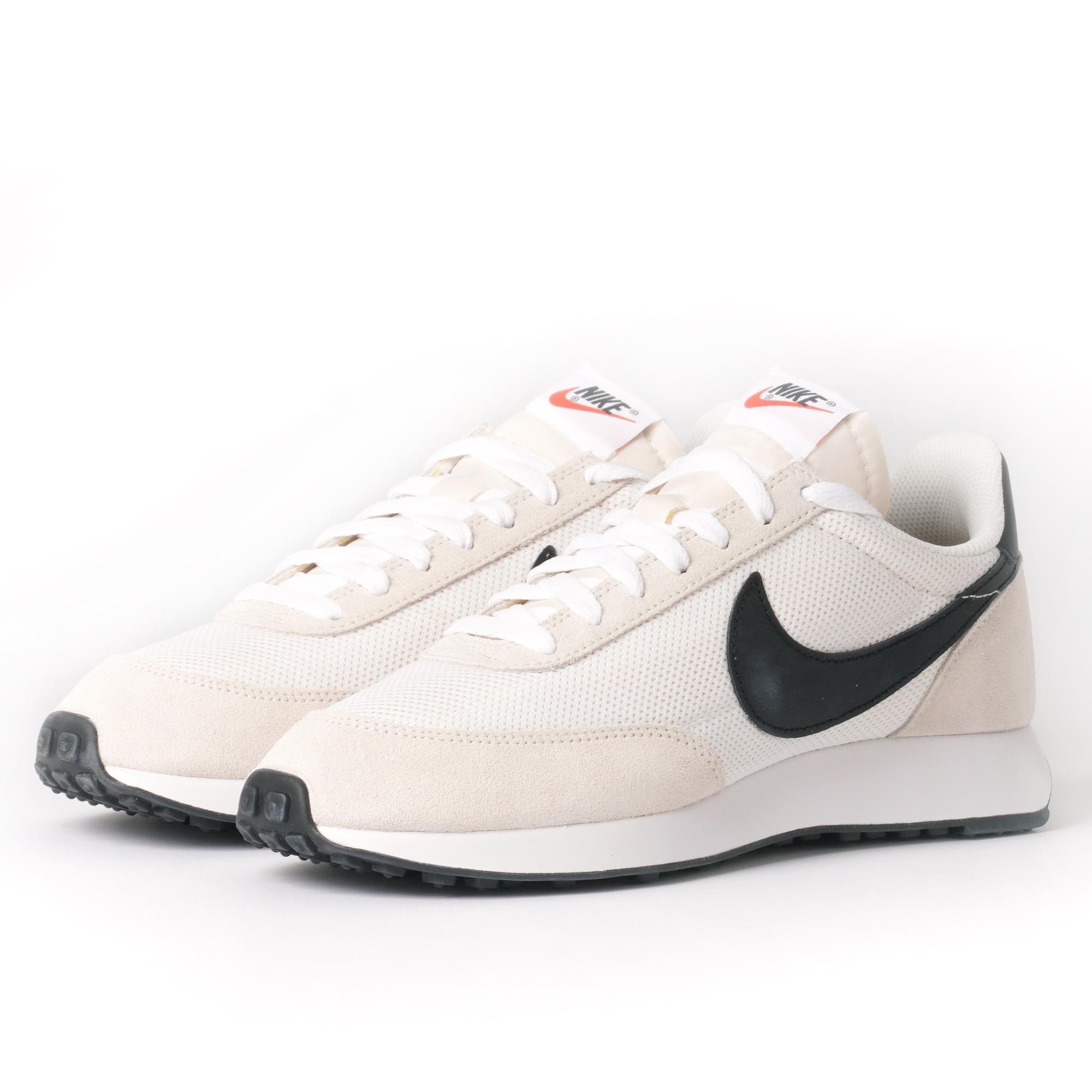 100 Nike Tailwind 79 Phantom Black Grey amp; White 487754 Dark Air p6pqvxa