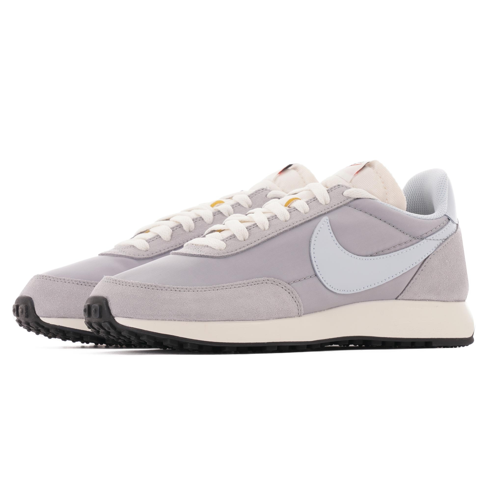 4d2dcc2d Nike Air Tailwind 79 | Wolf Grey | 487754-010
