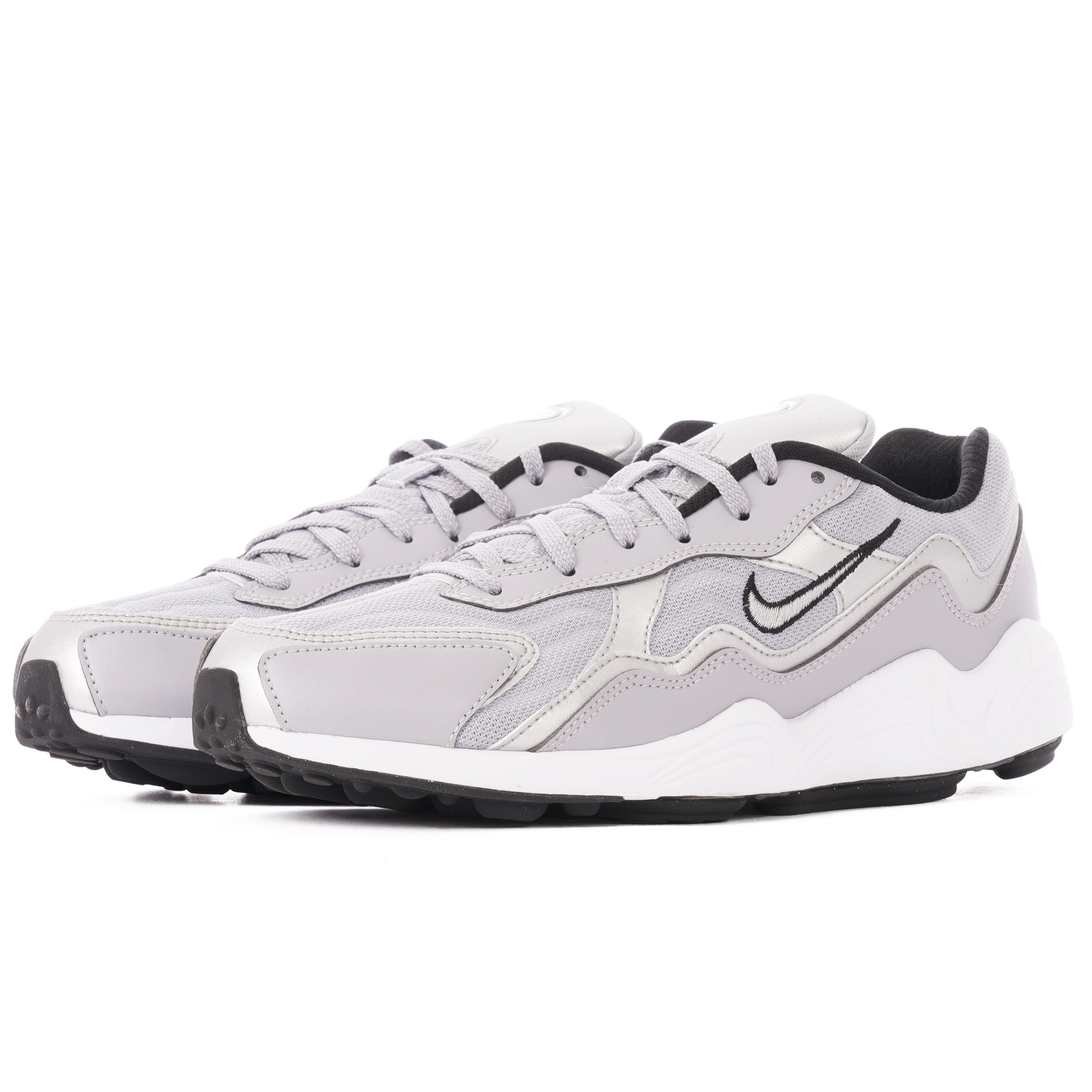 super popular 751c0 94ca8 Air Zoom Alpha - Wolf Grey