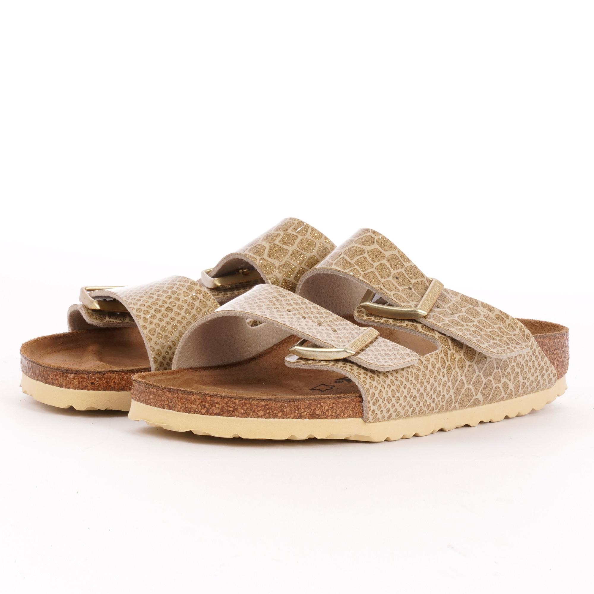 92e95d6758c266 Birkenstock Womens Arizona Sandals