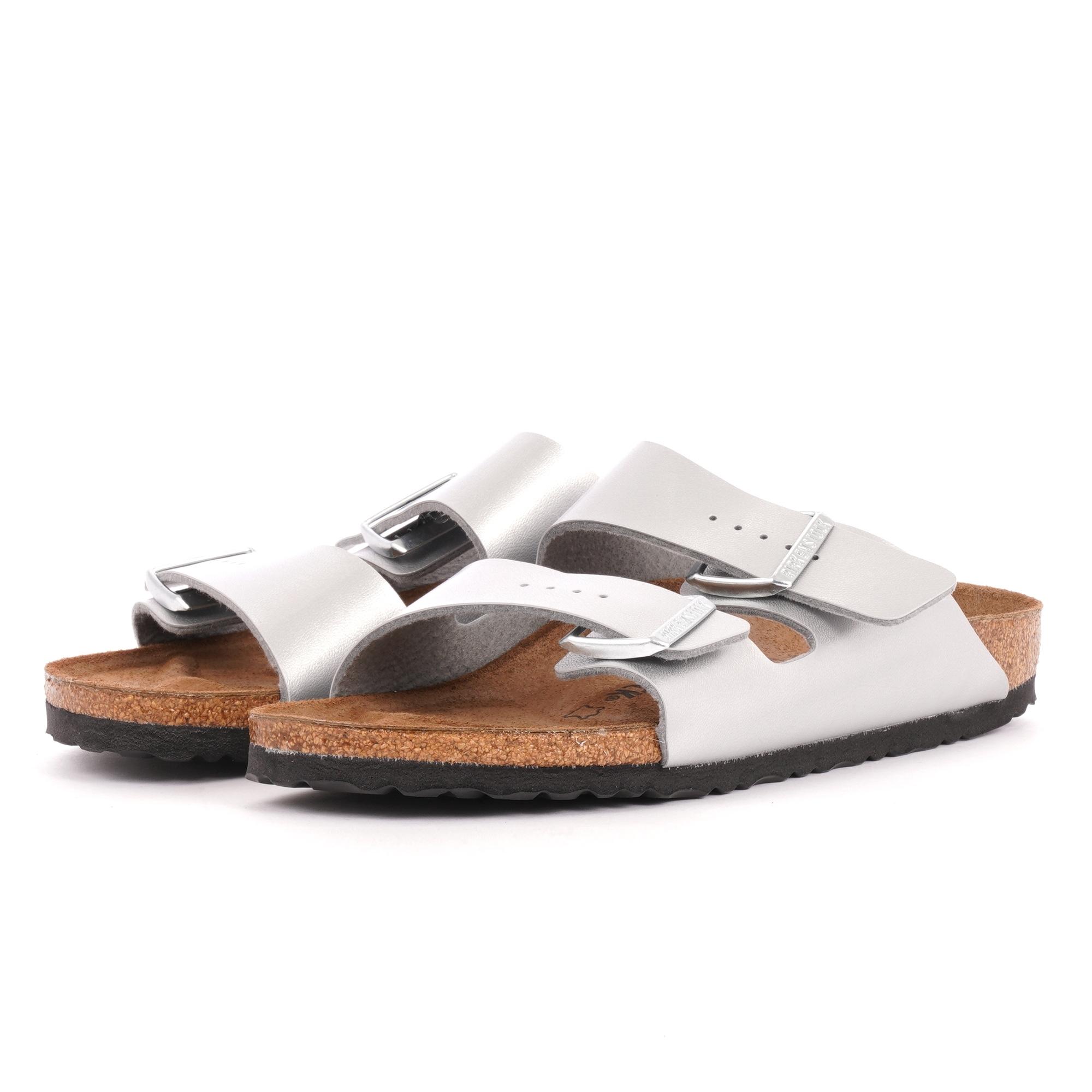 07d98003e4f59e Birkenstock Womens Arizona Sandals