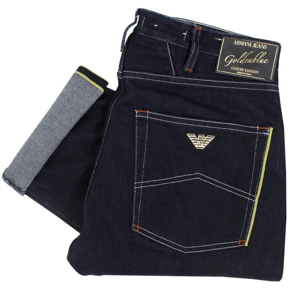 7f3206288ac7 armani jeans jacket  8hk4gq Armani Jeans
