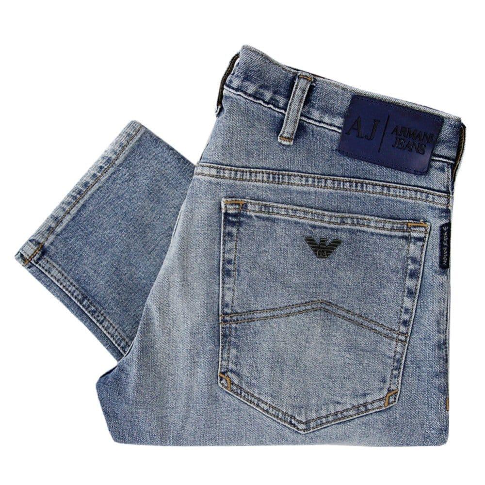 bf6a89bc8ed1 armani jeans jacket  thrtvu giorgio armani jeans