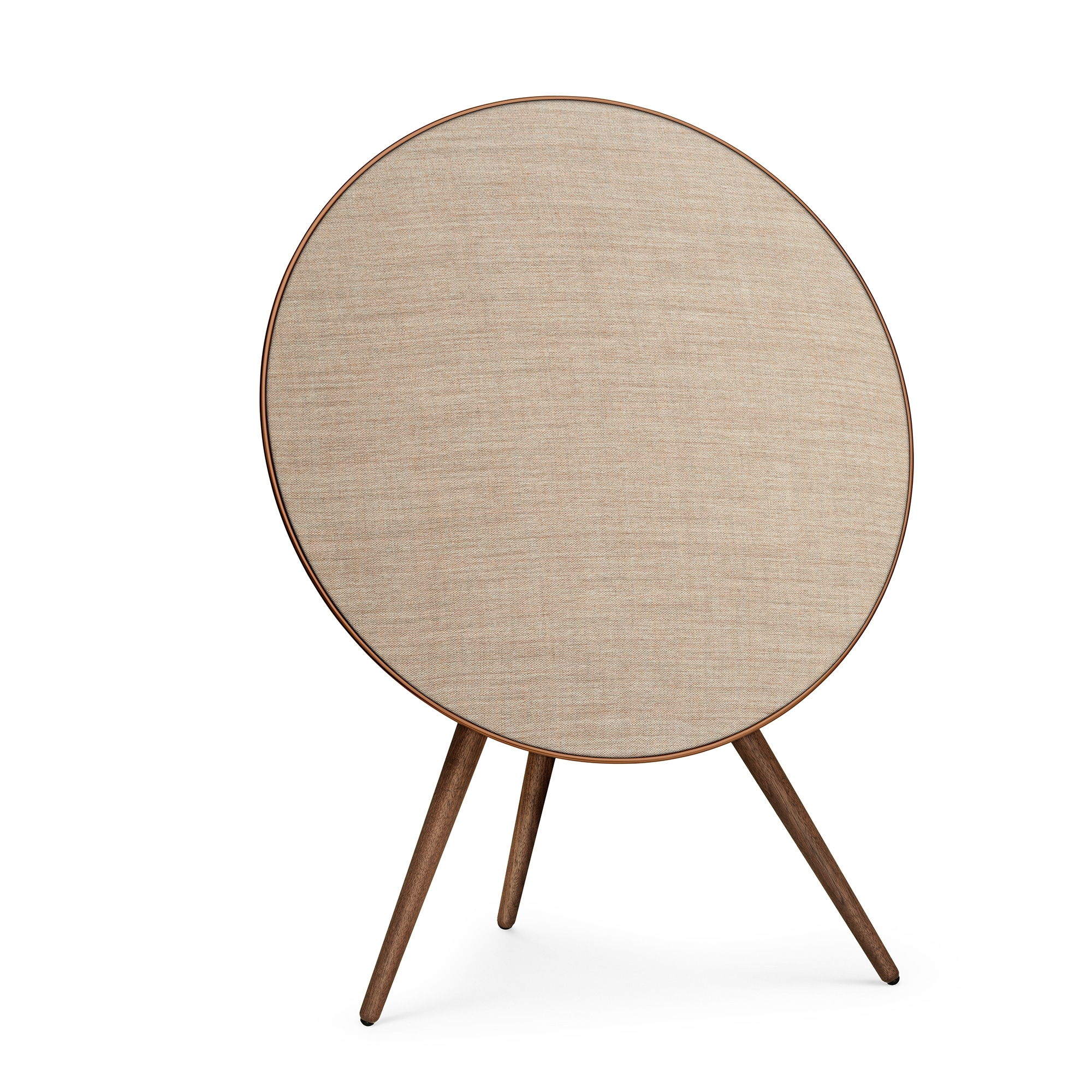 Image of Beoplay A9 - Bronze Tone