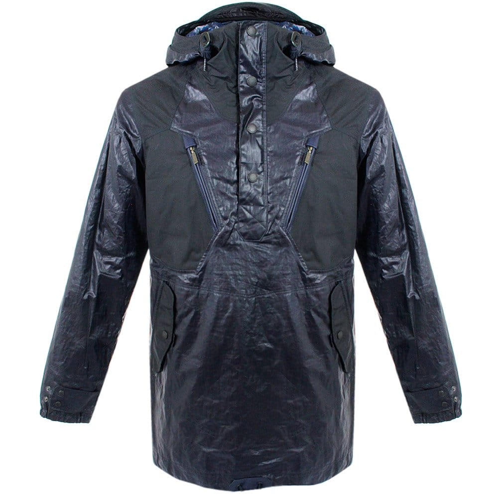 barbour-x-white-mountaineering-poncho-ca