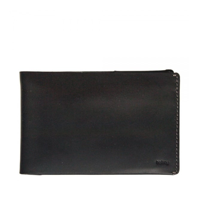 Bellroy Wallets Bellory Travel Wallet Midnight BLTW