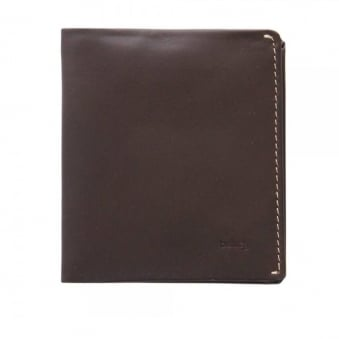 Bellroy Note Sleeve Java Wallet 59318020