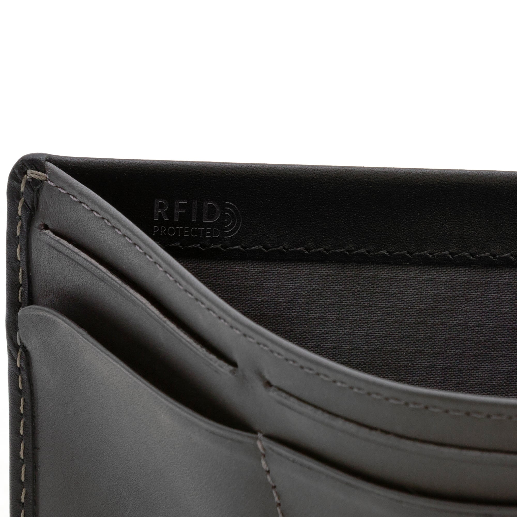 how to serch look out for great deals Bellroy Bellroy Travel Wallet Black WTRA-2771-RFID