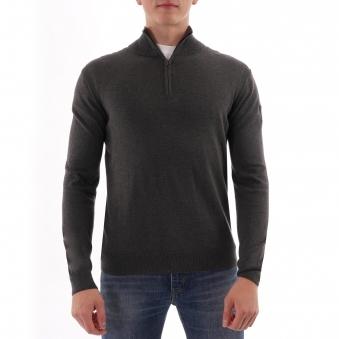 2fce740ce Belstaff Clothing | Belstaff Outlet | Stuarts London