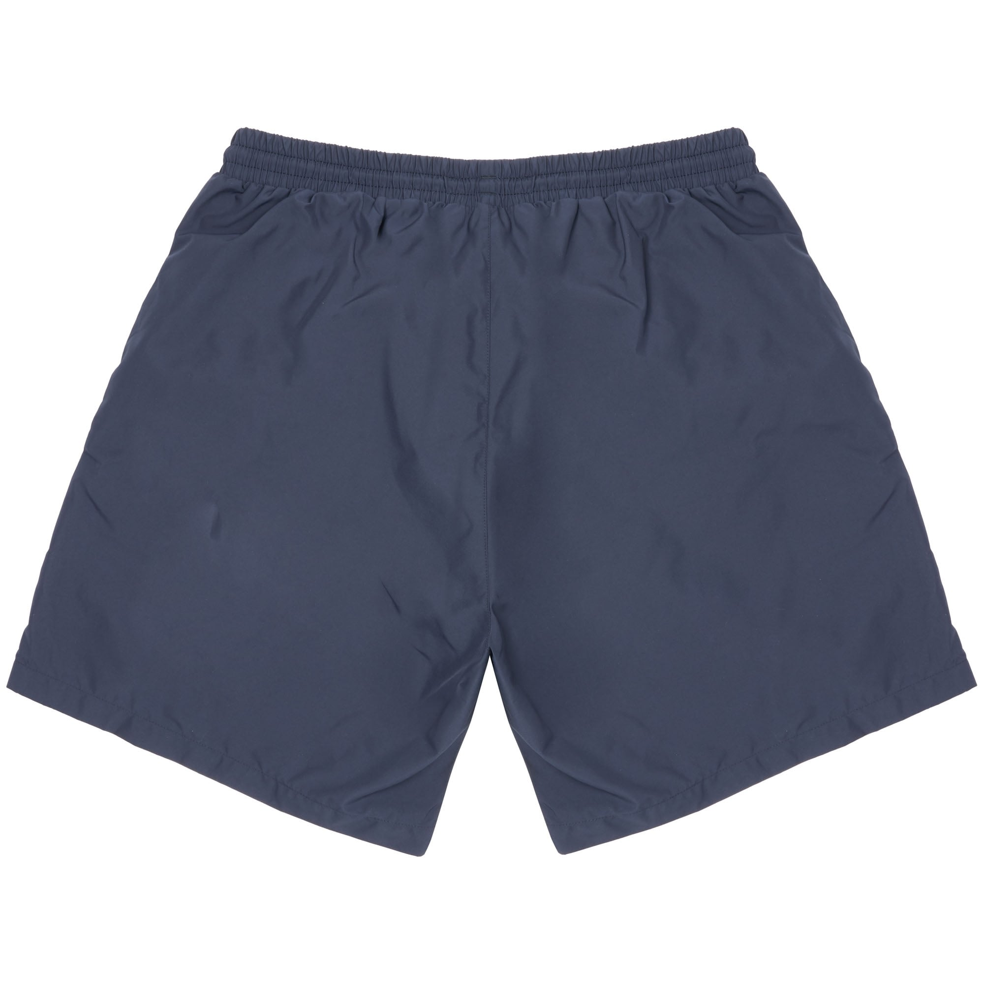 af436456e Hugo Boss Black Starfish BM Navy Swim Shorts 50220844