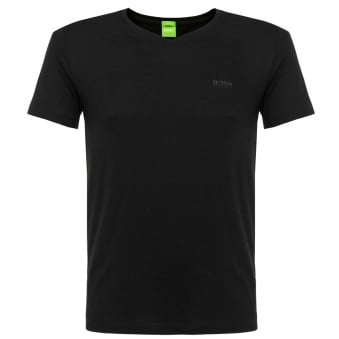 Boss Green C-Canistro Black T-shirt 50290967