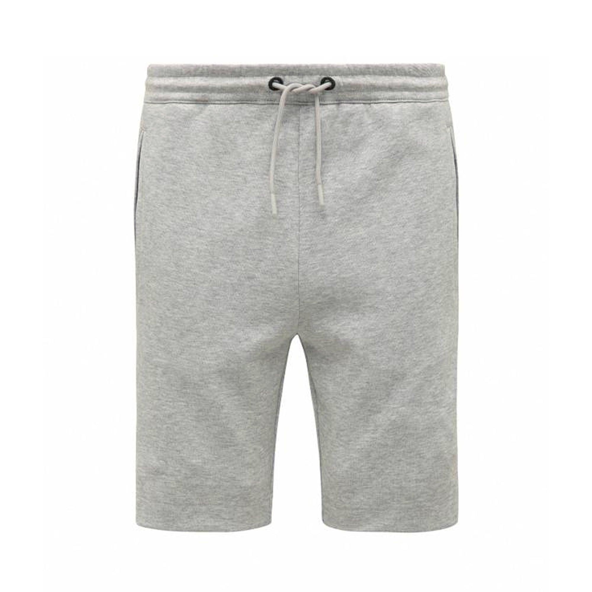 6cf67ee9b Boss Green Stockist   Headlo Pastel Grey Shorts