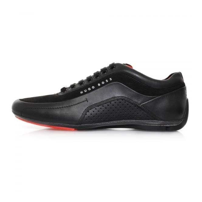 Hugo Boss Footwear Online | HB Racing