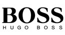 Hugo Boss Black Clothing