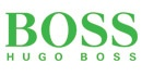 Hugo Boss Green Clothing