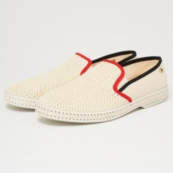 lowest price c8479 de216 Rivieras Shoes | Rivieras UK | Stuarts London