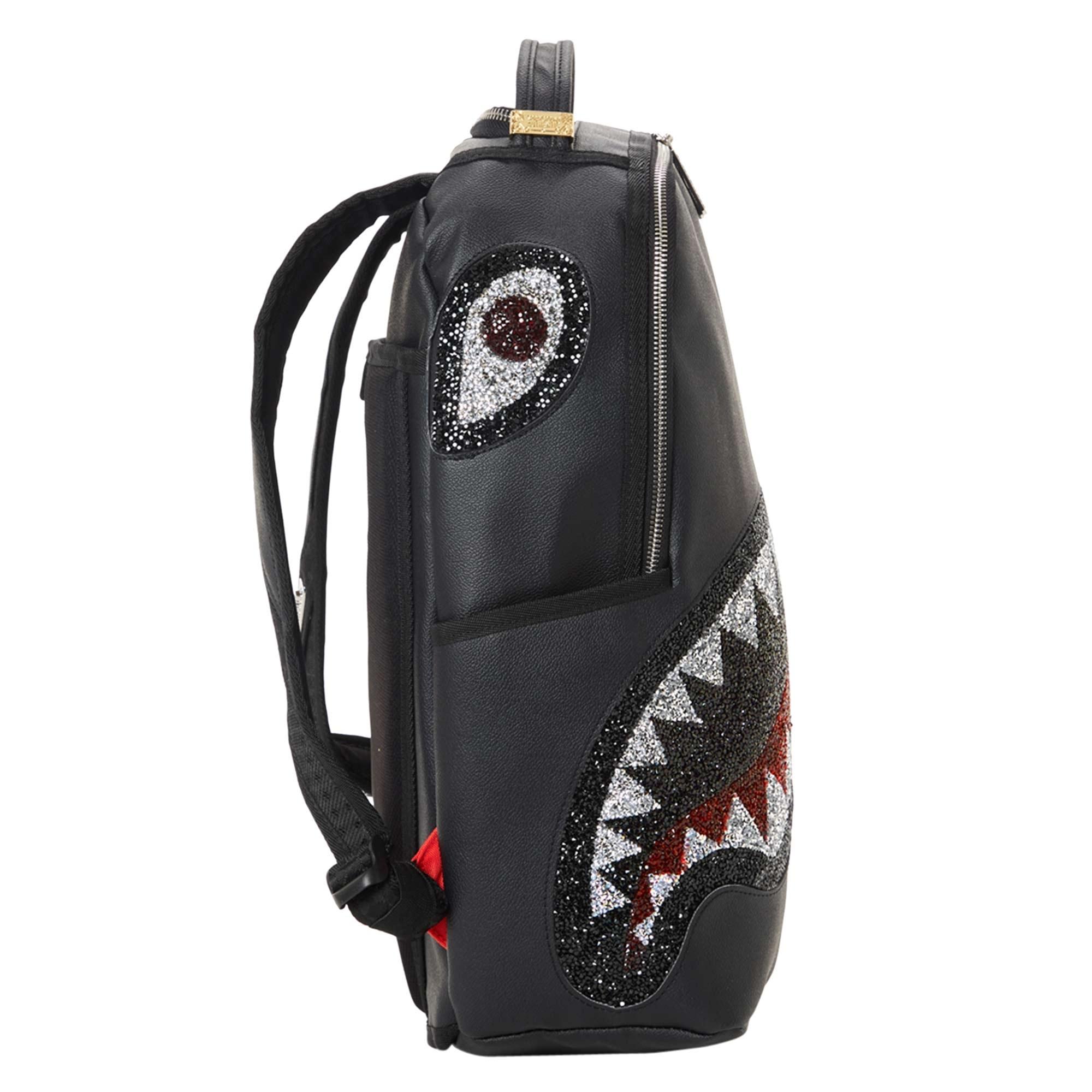 clearcut-dlx-backpack-black-p49225-623718_image.jpg
