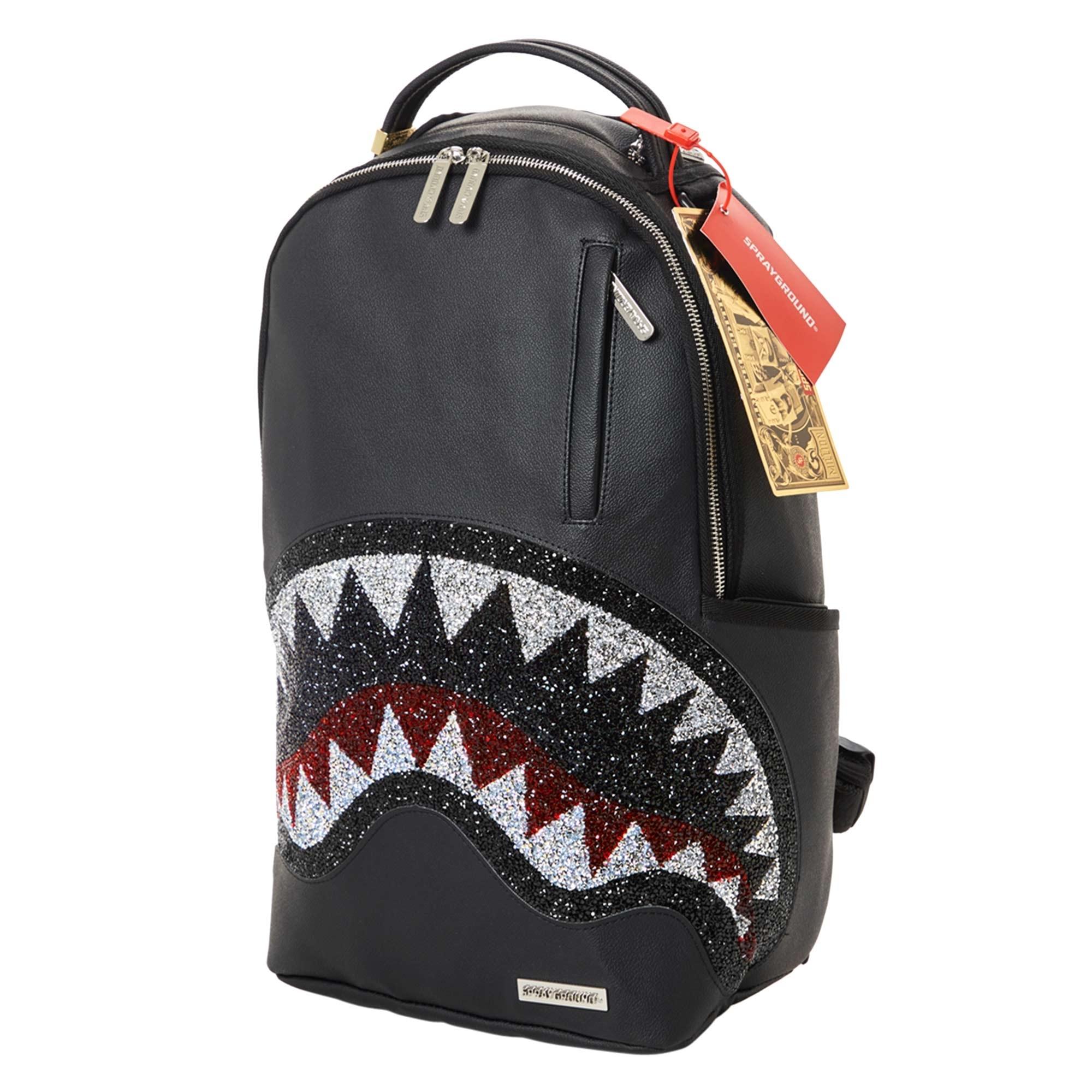 clearcut-dlx-backpack-black-p49225-623719_image.jpg