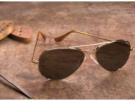 167a01ad95ba Randolph Engineering Sunglasses UK Stockist- Based in London