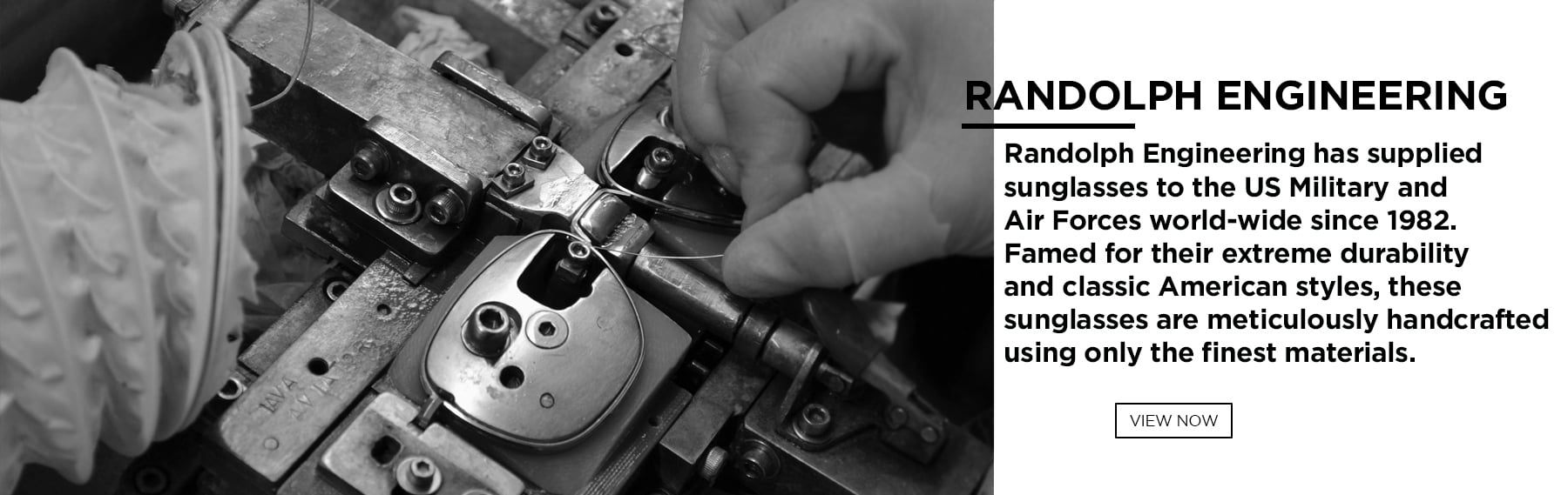 a27957fda2 Randolph Engineering Sunglasses UK Stockist- Based in London