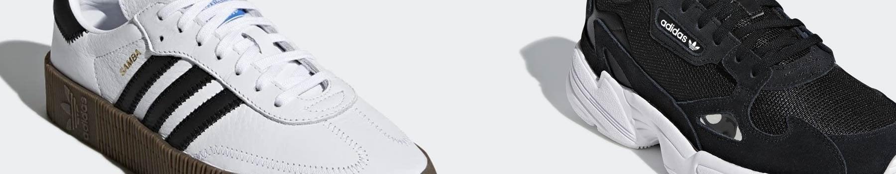 more photos 07778 a3460 Adidas Originals Womens Release Dates. Womens Sneaker Releases