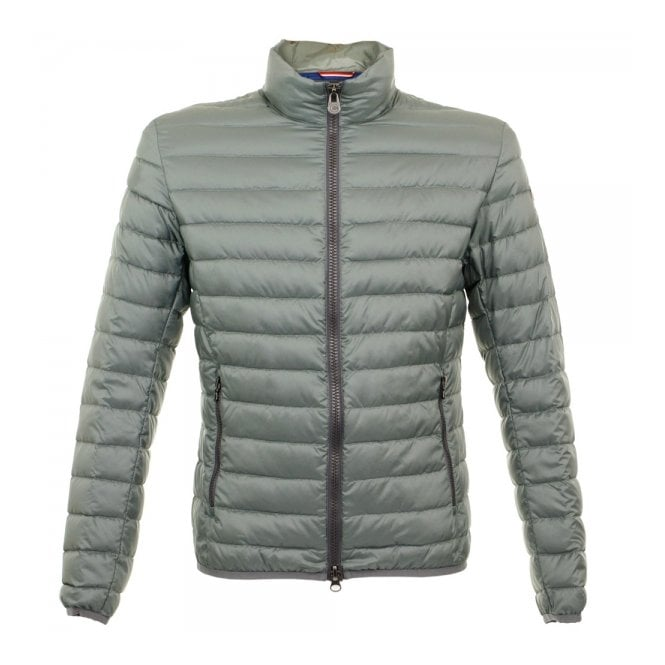 Colmar Originals Colmar Volce Light Down Jacket MU 1279 1MQ