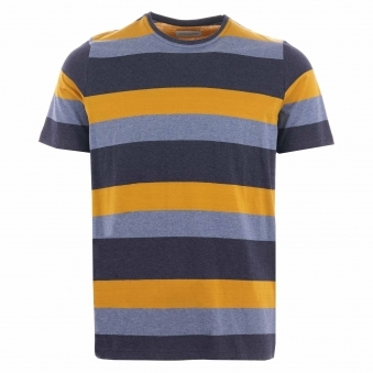 Mens Designer T Shirt | Men S Designer T Shirts Online At Stuarts London