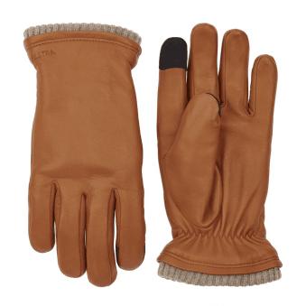 Hestra Cork John Gloves - Cork