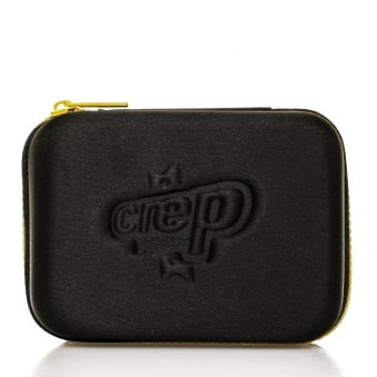 Crep Protect Cure Shoe Cleaning