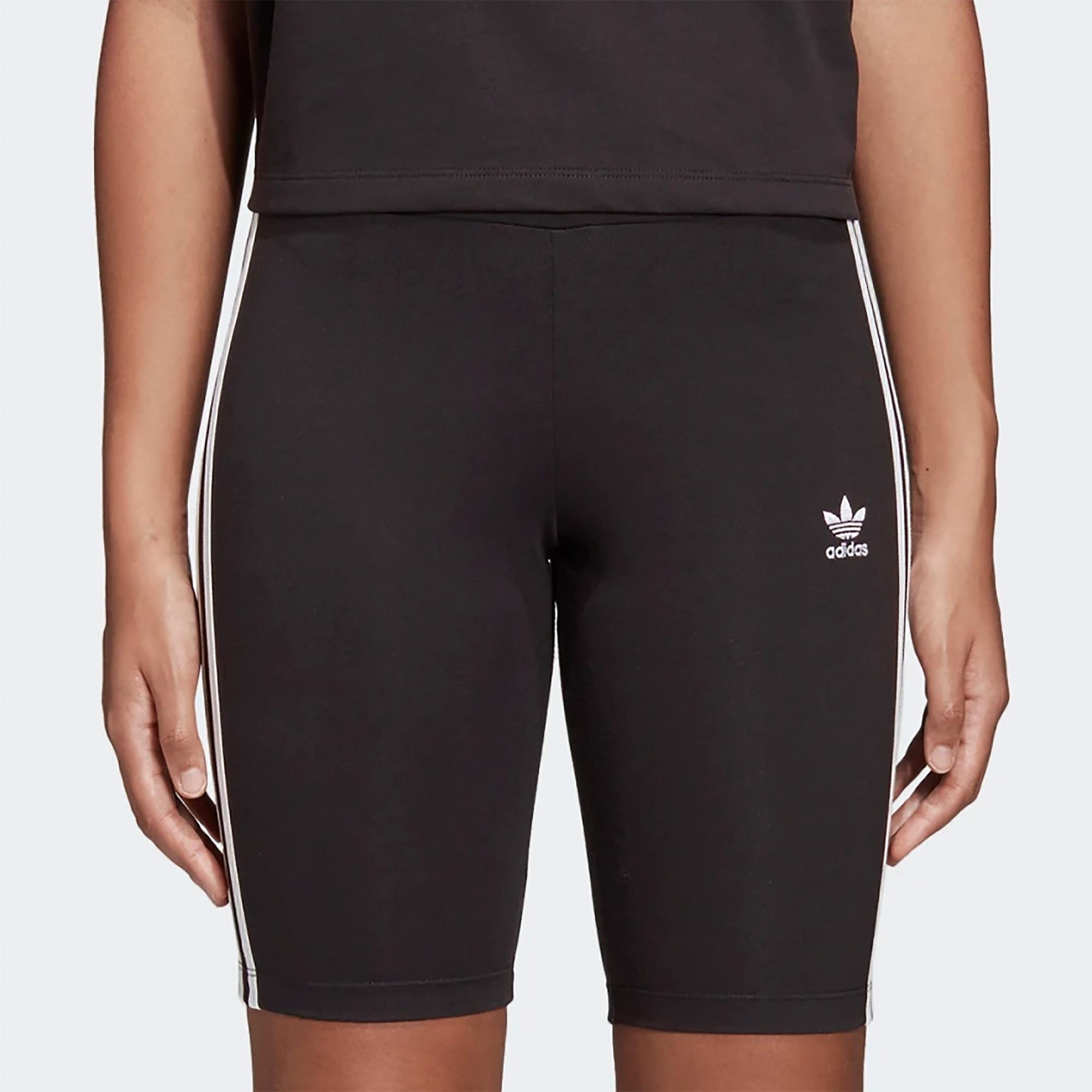 9833a759 Cycling Shorts - Black