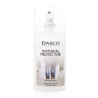Dasco Natural Protector Shoecare A49012DNP