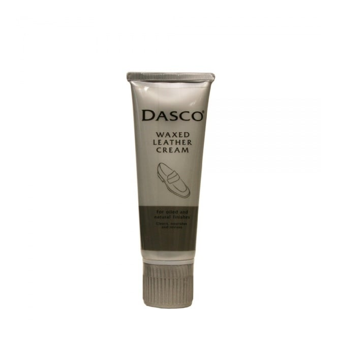outlet store sale lowest price ever popular Dasco Waxed Leather Cream