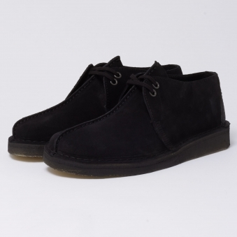 a597d3ae004a Clarks Originals Shoes   Desert Boots and Wallabee shoes