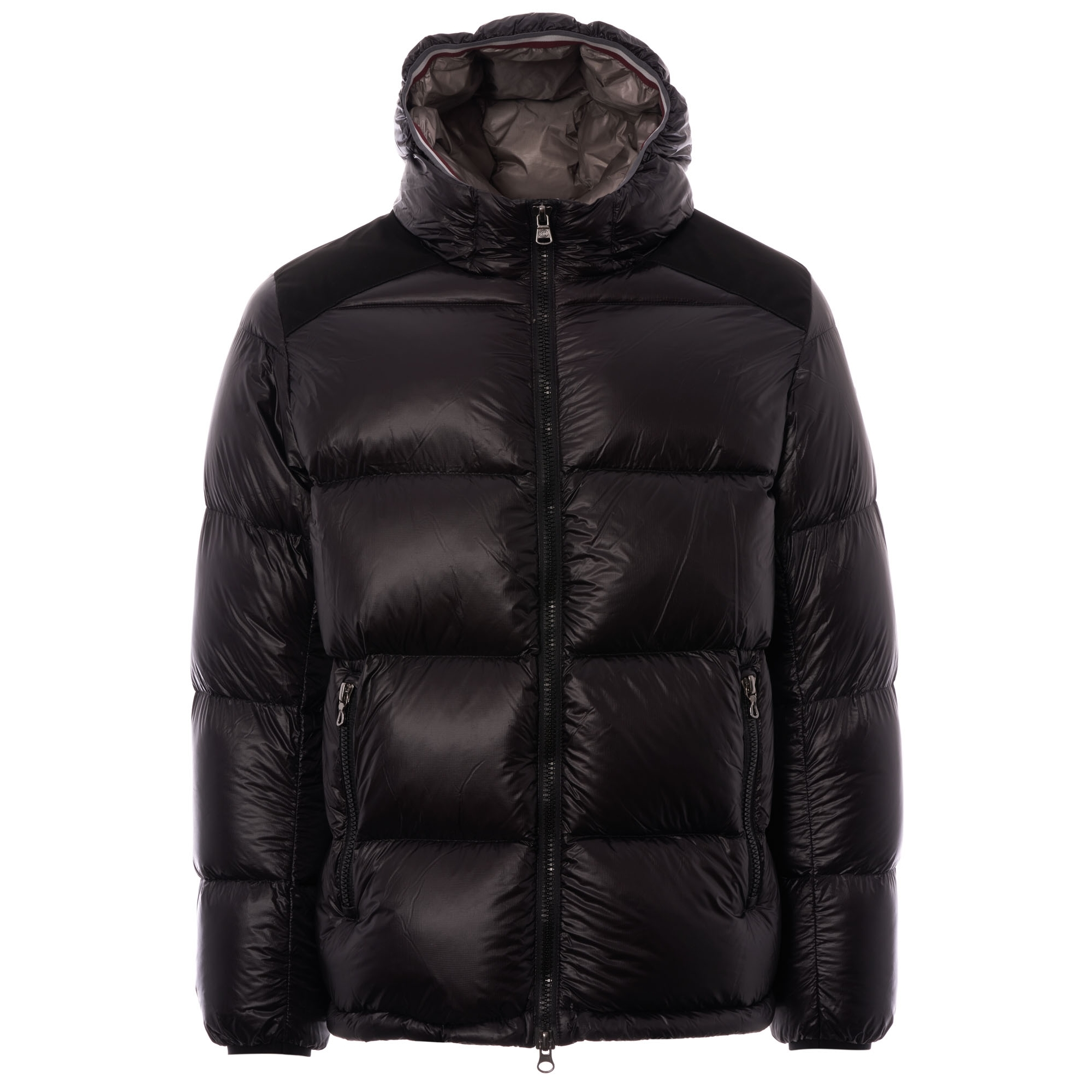 02be2429cd0 Colmar Originals Down Jacket