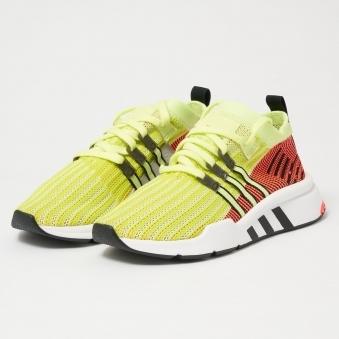 new product 10b8c 514e4 Adidas Originals EQT Trainers | Official UK Stockist