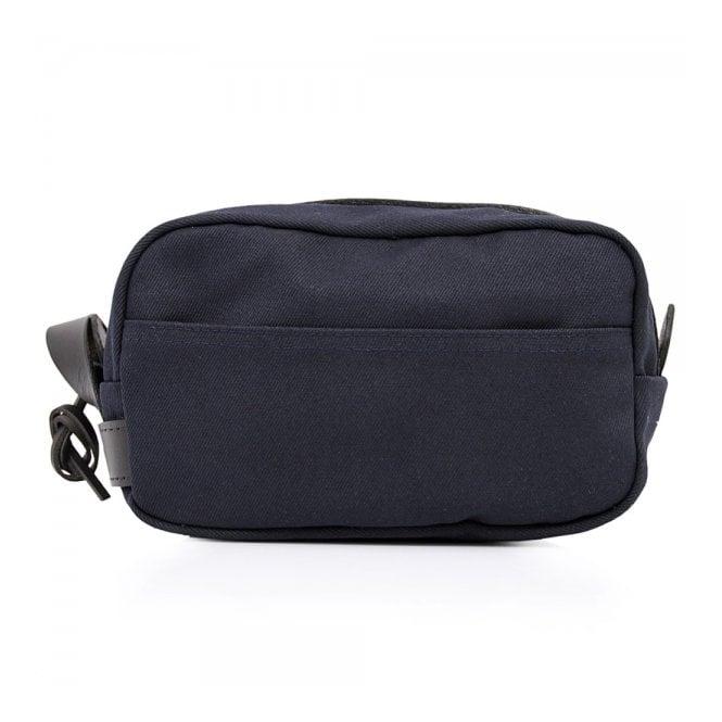 8556cfec45 Filson Rugged Twill Travel Kit