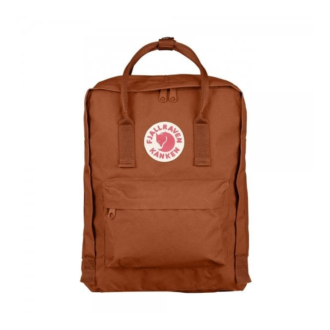 fjallraven kanken london stockists
