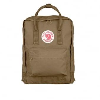 buy kanken backpack london