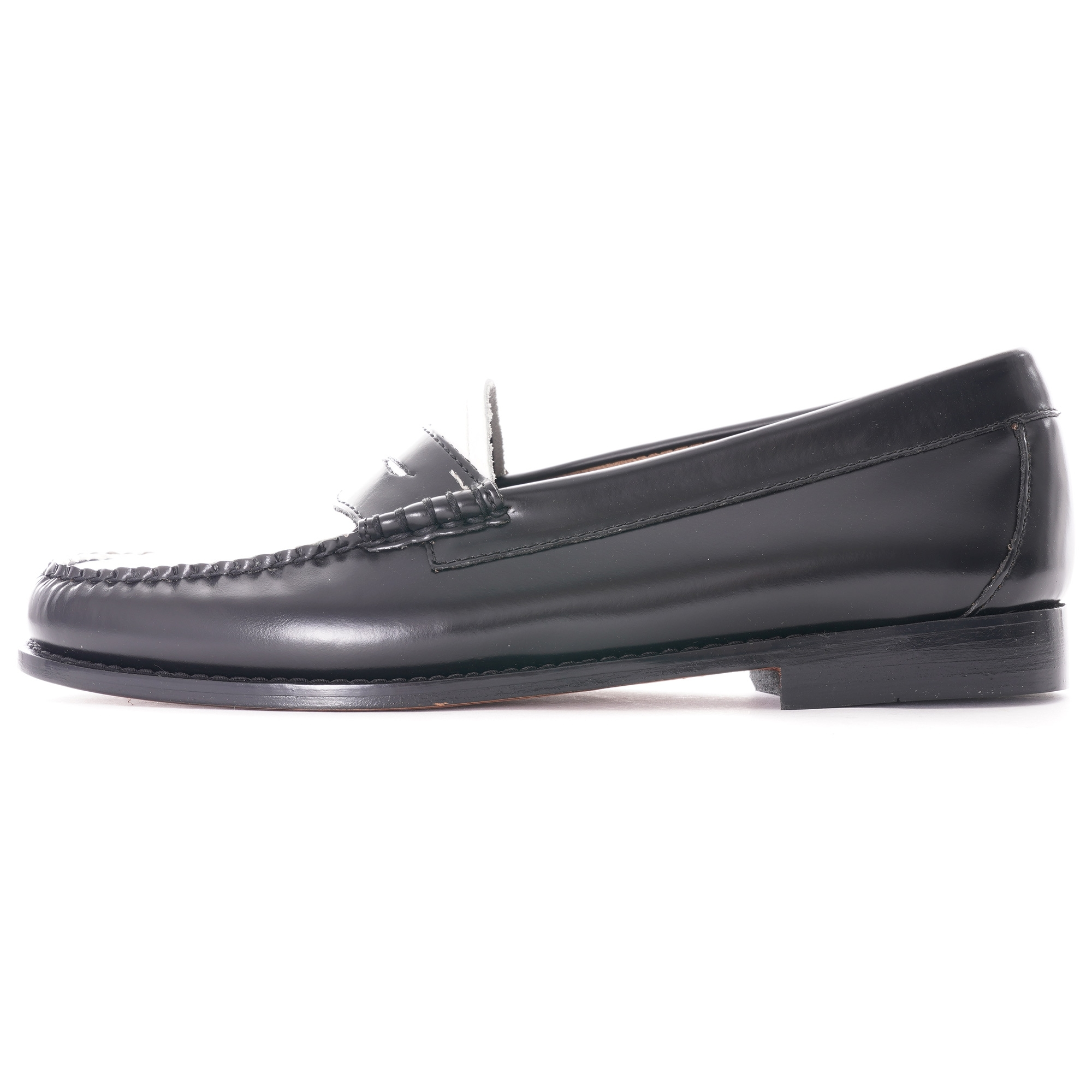 G.H Bass Weejuns Women's Penny Loafers