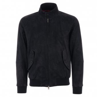 2e1cd29c3 Baracuta Jackets | Baracuta G9 | Original Harrington Jacket