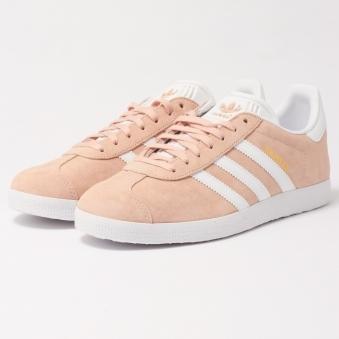 8923c3491021 Adidas Originals Gazelle Sneakers