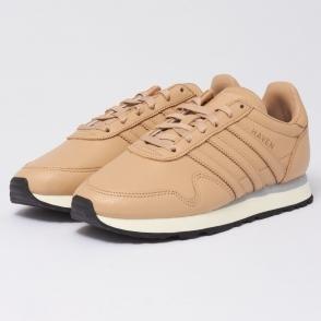 premium selection 62577 c7a65 Haven - Brown · adidas Originals ...