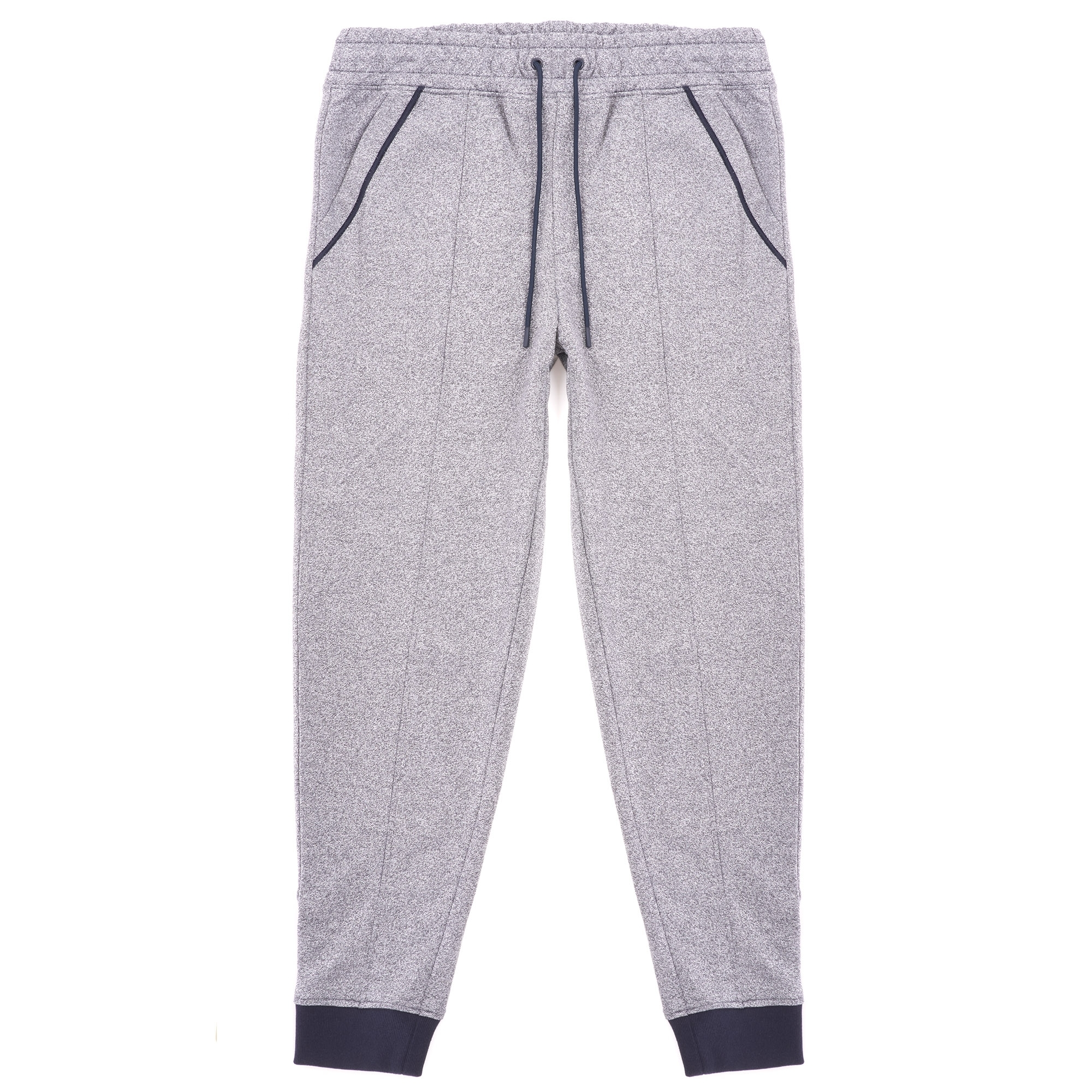 heritage-two-colour-track-pants-medium-grey-p37677-317563_image.jpg (2000×2000)