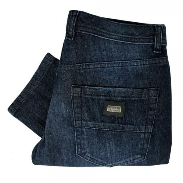 iceberg clothing shop tasche denim jeans 6028 6001. Black Bedroom Furniture Sets. Home Design Ideas
