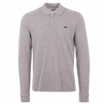 b75ec88f6 Mens Lacoste Polo Shirts Online at Stuarts London